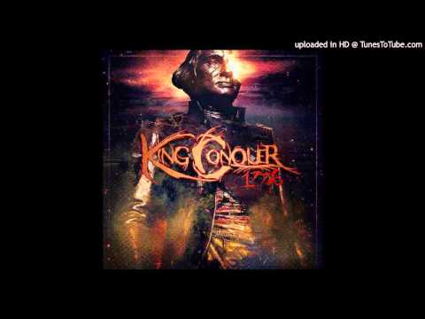 King Conquer- Tyranny[July 2013]
