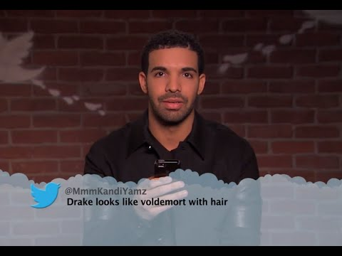 Drake Funny Moments || Best Of Drake