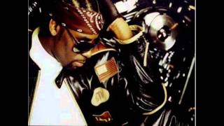 R. Kelly - Ignition (Original Version)