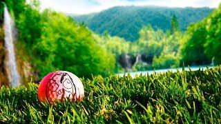 НОВЫЙ МИНИГОЛЬФ! | Golf It! #1