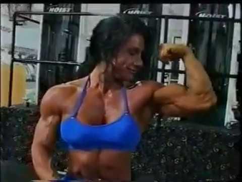 Big mama arabia preview bbw arabic ass - 1 part 5