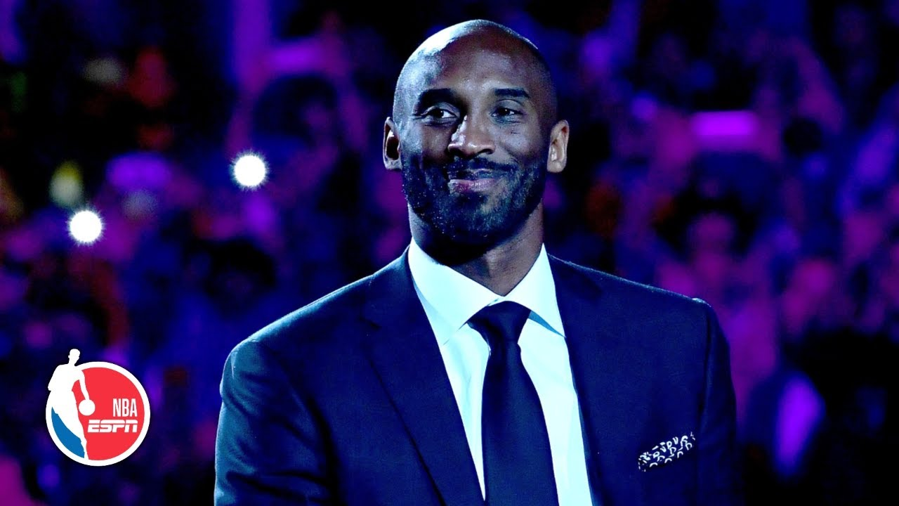 Kobe Bryant had tremendous impact on LA, younger NBA players – David Fizdale | NBA on ESPN