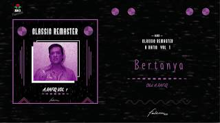 A. Rafiq - Bertanya (Official Audio)