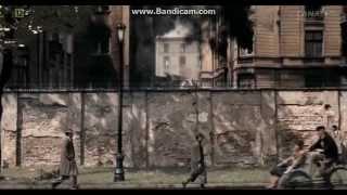 Baczyński(film) - byłeś jak wielkie, stare drzewo