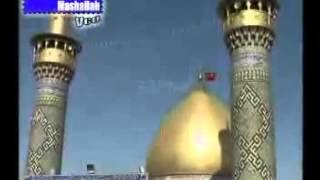 Ya Ali Jeewan Tare Laal Hasnain Jeevay Tara Mahdi Jevay Tara Jevay Shaer e Abbas