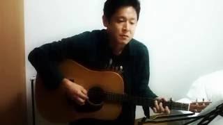 おはようございます♬^_^ 日曜の朝から、歌いたい気分でした・・ よかっ...