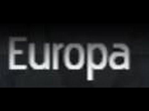 Europa  Blackhole12