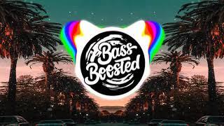 Rain Man &amp MAX - Do You Still Feel (Q&ampA Remix) [Bass Boosted]
