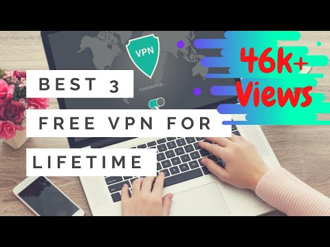 Download Best Free Vpn For Pc Windows10 8 8 1 7 Xp 100 Working