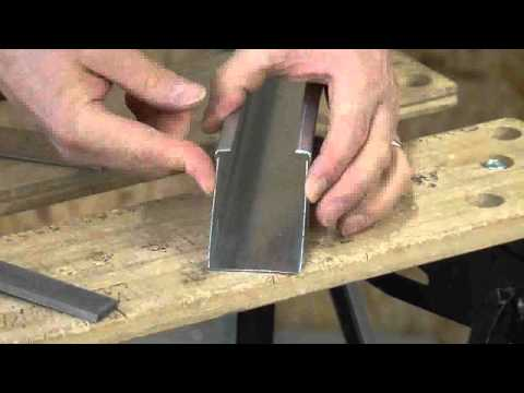 The Practical Skills Series: Steel Trunking