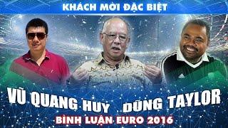 binh luan euro 2016 - so 10