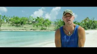 Kenny Chesney - What This Album Is & Isn't About