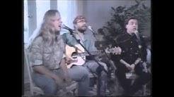 Kirka Babitzin, Daada Daada - hidas versio  1993