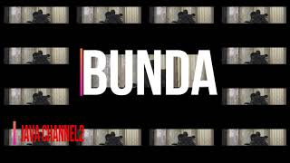 lagu Bunda-Art2tonic