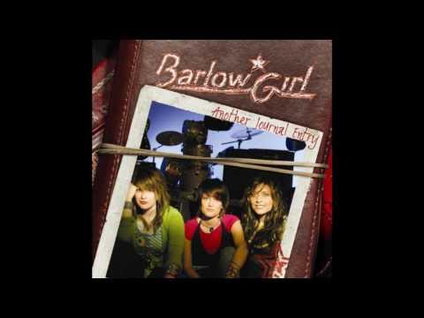 BarlowGirl - Psalm 73 (My Gods Enough) [HQ]