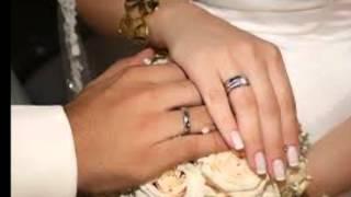 حفل زفاف ملاك 19-8-1435