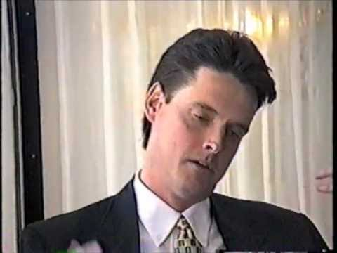 Scott Kindberg (1998) on Jamestown Expos