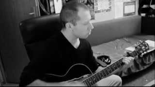 Руслан Набиев - По Ресторанам (Cover) Slawa(Cover, на очень красивую песню Руслана Набиева - по Ресторанам Славик М. Видео старое и на данный момент я стал..., 2012-10-23T17:54:19.000Z)