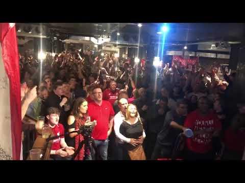 New York Red Bulls Vs New York City Fc 2-0053