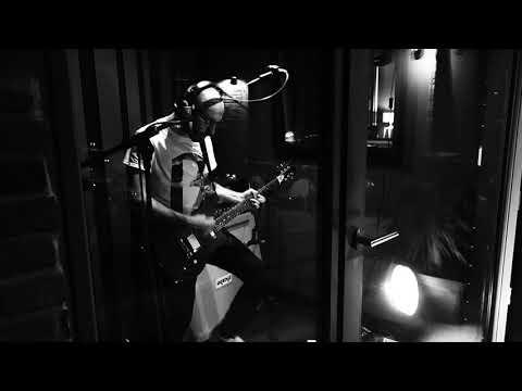 Darius - Leap of Faith [Official Video Premiere]