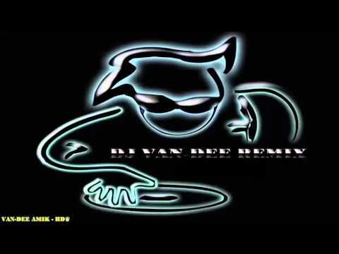Dance Remix 2009 NonStop