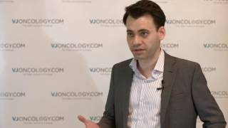 Treatment response assessment in melanoma and the challenge of pseudoprogression with immunotherapy