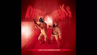 3D & Neil Davidge - Dirty Breaks (Instrumental Trip Hop Compilation)