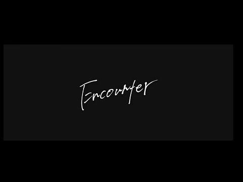 GRATIA-ALA – Encounter