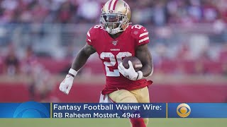 fantasy-football-waiver-wire-week-14