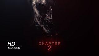 THE WHISTLE 2 - Teaser Trailer