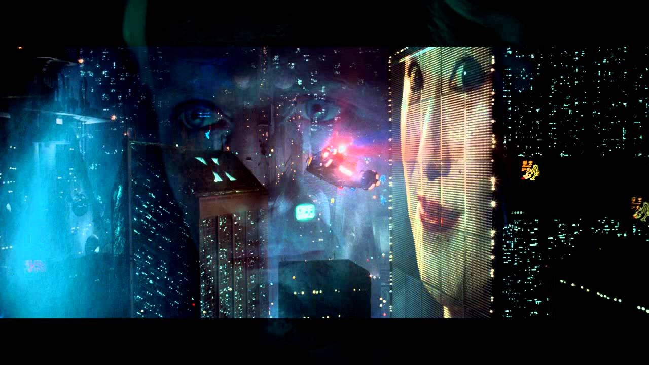 the view of violence in do androids dream of electric sheep by phillip k dick Do androids dream of electric sheep by philip k dick, 50 page fridays  publisher's note: in 1968, philip k dick wrote do androids dream ofelectήc sheep, a brilliant sf novel that became the source  documents similar to do androids dream of electric sheep by philip k dick, 50 page fridays.