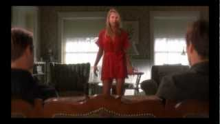 True Blood - Sookie Dreams About Eric and Bill Season 4 Episode 9 HD