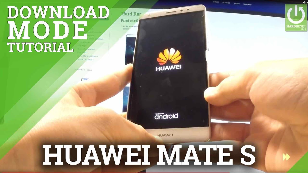 Huawei P8 Lite update failed help please - Android Help ...