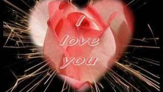 Kyra ft. Mc Amino -Ich liebe dich
