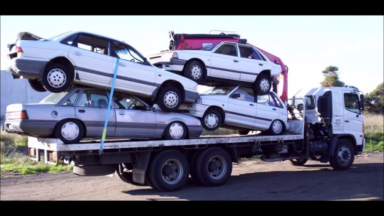 Junk Car Removal Junk Auto Pick Up Services In Plattsmouth Nebraska 724 Towing Services Omaha