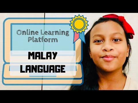 alysha-online-malay-lesson-|-edureachlearn.com-|-fun-learning-with-alysha-|-kickstart-to-malay