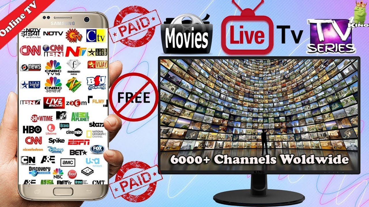 best app to track tv shows and movies