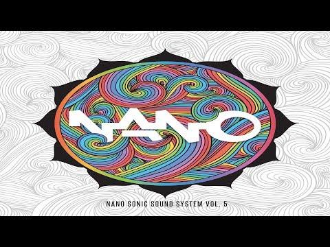 VA - Nano Sonic Sound System Vol.5 ᴴᴰ