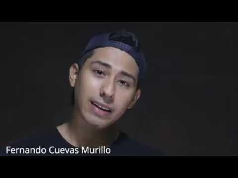Fernando Cuevas Murillo responde a video de Anaya en Metro y combi
