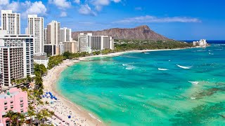 I am thinking if I should move to Hawaii for about 4 months... Inst...