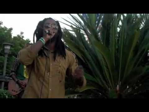 reggae sun splash doha
