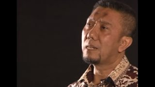 How To Build Our Nation Using Character Building | Eri Sudewo | TEDxUNS
