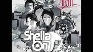 Sheila On 7 -  Ibu Linda