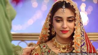 Ishq e junoon- Part 7-  Full episode