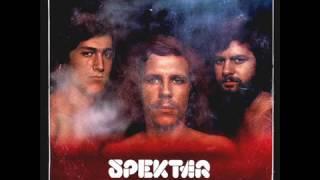 PJESMOM BIH HTIO DA KAŽEM - SPEKTAR (1974)