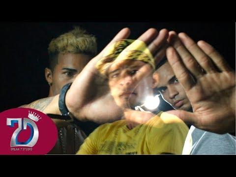 Jota Medina -# Chuck Berry Ft Joshy Medina (Video Oficial)