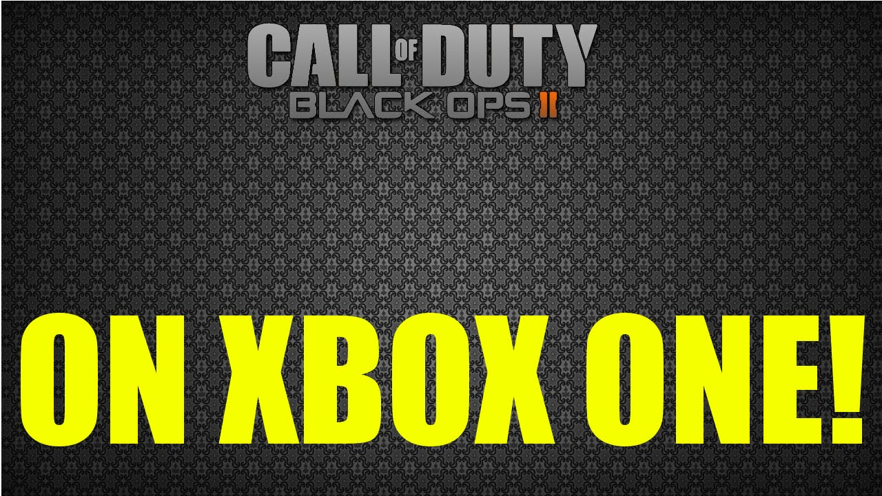how to get aimbot on bo2 xbox one