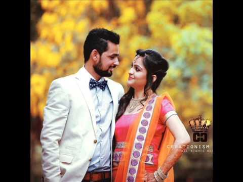 Ishq Tera - Prabh Gill | Full Official...