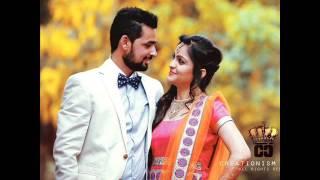 Ishq Tera - Prabh Gill | Full Official Video | Romantic Song