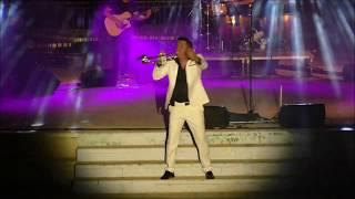 """קה סרה- אריק דוידוב הופעה מרכז ענבה // Que sera"""" Live Performance - Arik davidov"""""""
